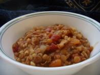 Low fat veggie dip recipe day