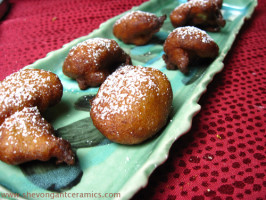 fritters apple fritters corn fritters banana fritters banana fritters ...