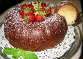 Coconut Pound Cake. Photo by shimmerchk