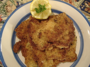 Check Out Our Top Austrian Recipe