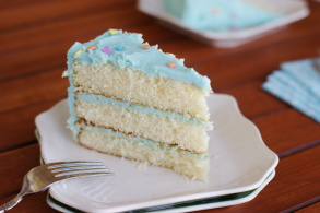 Check Out Our Top Birthday Recipe