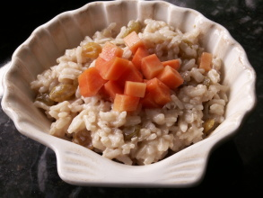 Check Out Our Top Papaya Recipe