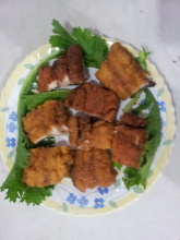 Check Out Our Top Catfish Recipe