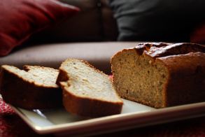 Check Out Our Top Quick Breads Recipe