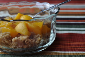 Check Out Our Top Amish/Mennonite Recipe