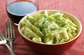 Check Out Our Top Penne Recipe