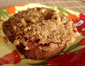 Check Out Our Top Muffins Recipe