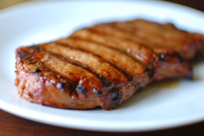 Check Out Our Top Marinades and Rubs Recipe