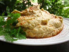 Check Out Our Top Jewish (Sephardi) Recipe