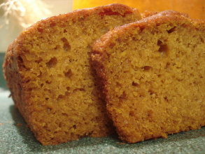 Check Out Our Top Pumpkin Recipe