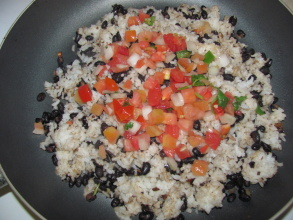 Check Out Our Top Costa Rican Recipe