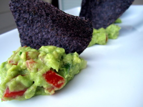 Check Out Our Top Avocado Recipe