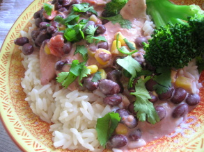 Check Out Our Top Black Beans Recipe