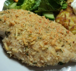 How To Cook Chicken Breast Low Fat