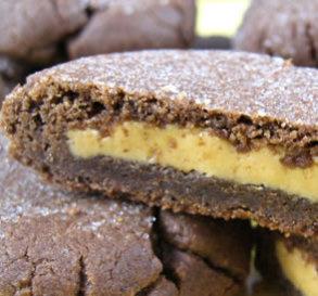 #15 - Swap for Cookies