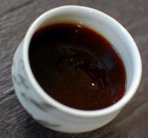 Restaurant Teriyaki Sauce