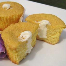 Aug. 2:  Hostess Twinkies