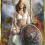 Athena6142