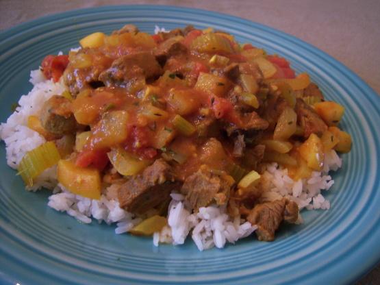 Lamb leftover recipes easy