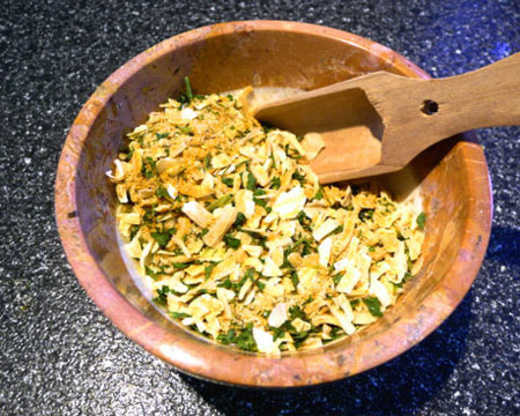 Easy onion soup mix recipes