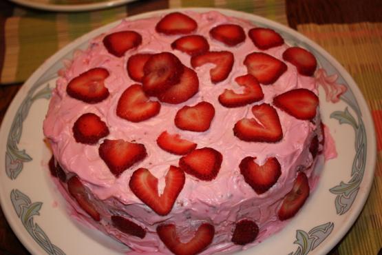 Bundt cake recipes with cake mix