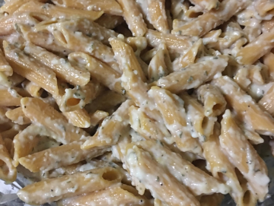 Easy garlic penne pasta recipes