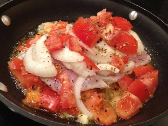 Silver corvina fish recipes