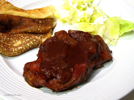 Ethiopian food recipes chicken food chicken recipes ethiopian food recipes chicken forumfinder Choice Image