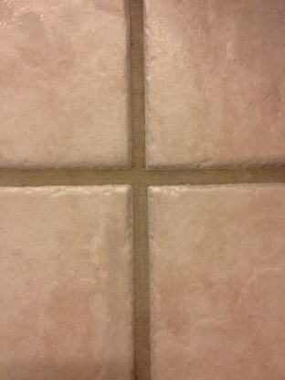 Tile And Grout Cleaner RecipeFoodcom