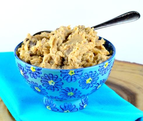 Non-Dairy Cream Of Mushroom Soup Substitute RecipeFood.com