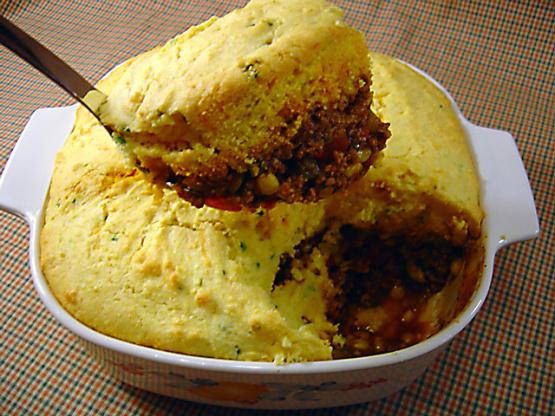 hot tamale casserole recipe   mexican genius kitchen