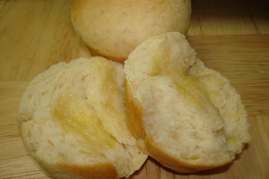 bread machine sweet dough recipe