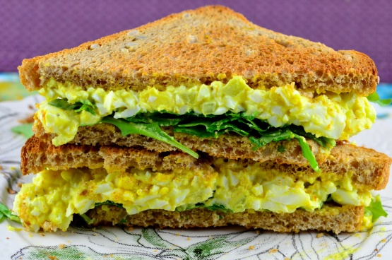 salad sandwich on white best egg salad sandwich recipe martha s turkey ...