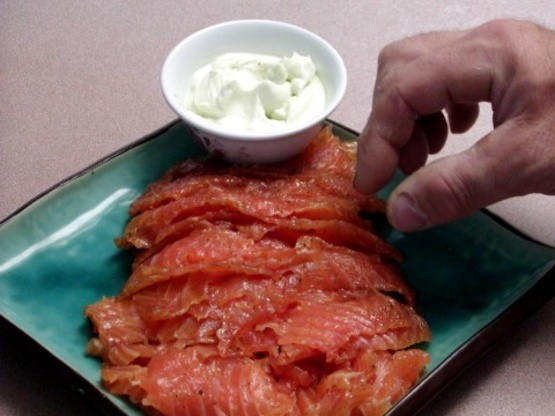 Forum on this topic: Five-Spice Salmon Fillets, five-spice-salmon-fillets/