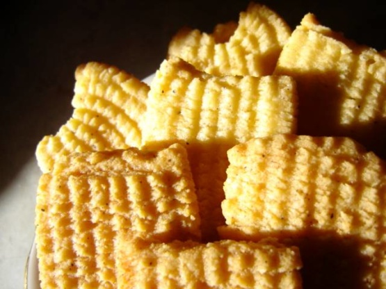 Image Result For Cheese Straws Paula Deen