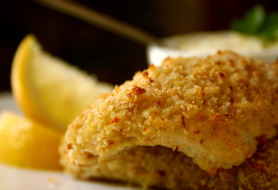 fish nuggets recipe genius kitchen