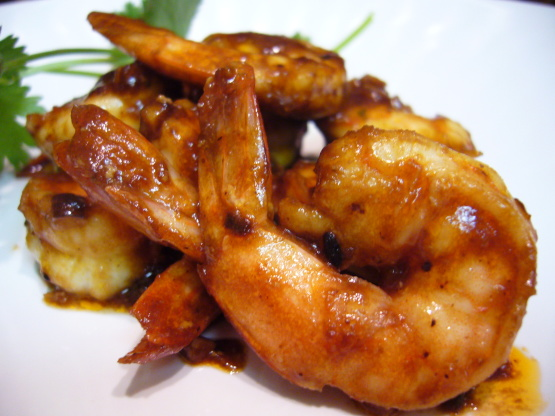 ... prawns singapore chilli prawns peter j hot chili sauce and prawns are