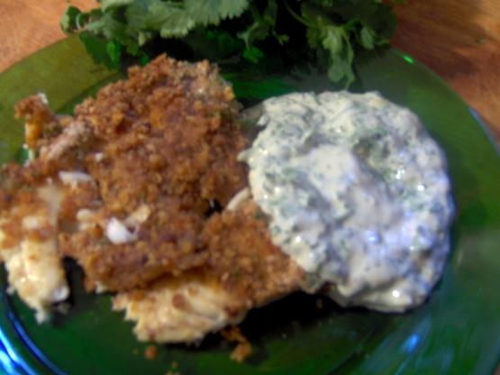 Cilantro-Lime Mayonnaise Recipe - Food.com