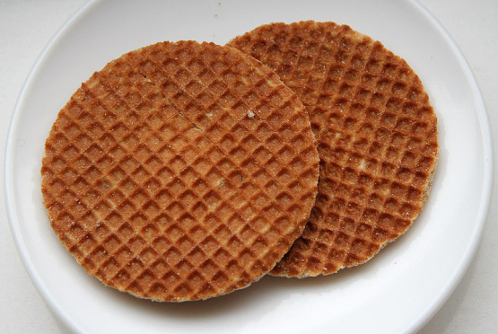 pizzelle recipe perfect images are great