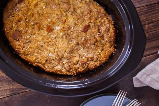 Clarin 365 easy one dish recipes