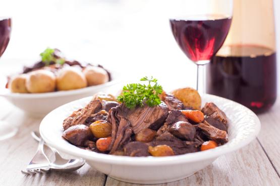 Julia S Kitchen Recipes