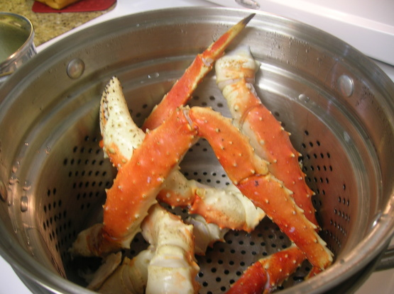 Steamed Lobster Learn How To Steam A Lobster   Lobster House