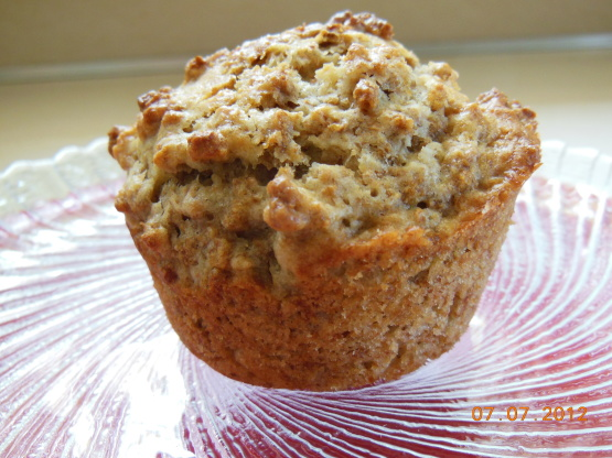 Cake Recipes Using Bran Flakes