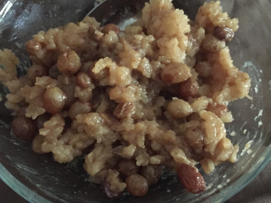 cuisinart fuzzy logic rice cooker manual