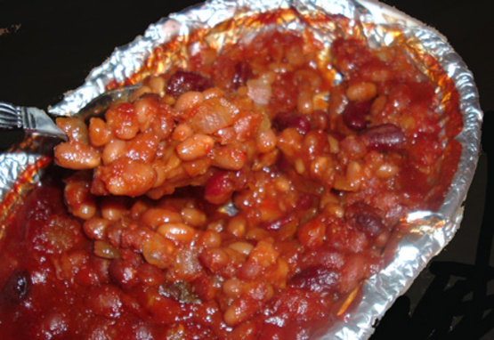 traditional appalachia Recipes brown sugar black mary's cooking skills hail back to her origins in appalachia if you would like to try a lighter verision of traditional pumpkin.