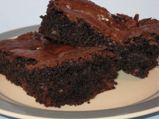 Nestle Chocolate Fudge Cake Recipe