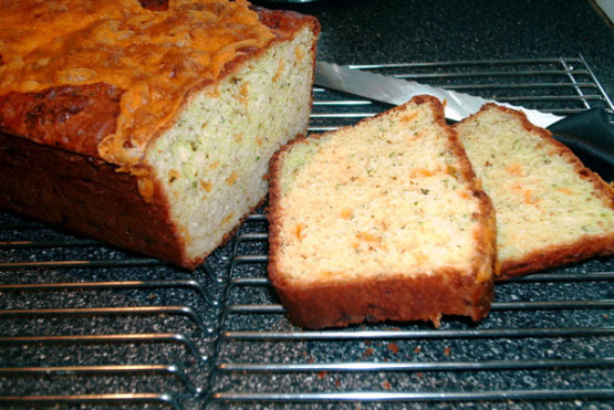 ... herb batter bread is great bread baking herbed batter herb batter