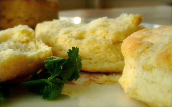 kentucky biscuits recipe kentucky fried chicken kentucky biscuits on ...