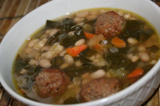italian meatball soup italian meatball soup pasta meatball soup recipe ...