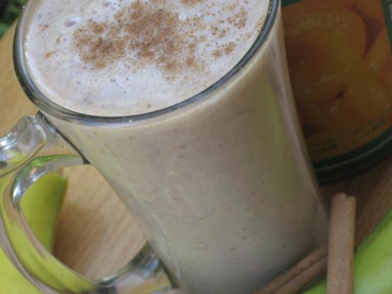 Mila Kunis Weight Loss Black Swan Diet